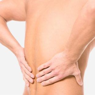 Wieso CellGenius: Stärkt den Rücken